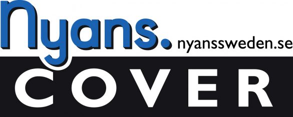 nyans cover